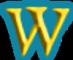 Wololo.net